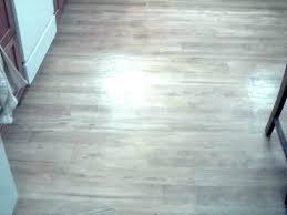 vinyl planking luxury plank reviews flooring brilliant stainmaster installation cloud nine angle f