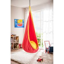 2019 hanging swing chair for kids bedroom contemporary king bedroom set