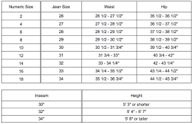 Mens Pants Size Chart Small Medium Large What Is The Womens Pants Size Equivalent Of A Mens Large