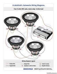 big 3 wiring diagram big image wiring diagram 2 amp car audio wiring diagram 2 trailer wiring diagram for auto on big 3 wiring