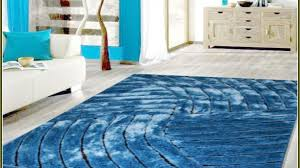 white and blue area rug incredible geometric rugs modern mcnary a new look with 29