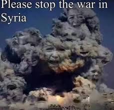 Image result for stop the war images
