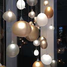 am studio lighting. lighting from am studio ids am