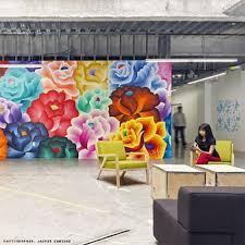 facebook office interior. ergonomic office interior facebook menlo park headquarters furniture
