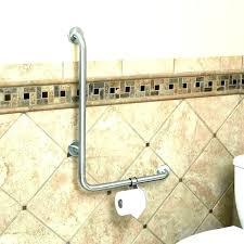 handicap shower handles bathtub grab bar safety rail bathtub grab bar handicap shower bars safety rails for bathroom handicap handicap shower faucets