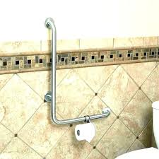 handicap shower handles bathtub grab bar safety rail bathtub grab bar handicap shower bars safety rails for bathroom handicap handicap shower faucets
