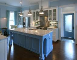 modern kitchen wall colors. Colorful Kitchens Modern Kitchen Wall Colors Dark Blue Colour Combination Great Paint