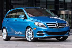 See more ideas about mercedes b class, mercedes, vehicles. 2014 Mercedes Benz B Class Electric Drive Review Ratings Edmunds