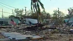 Today's biggest earthquakes all recent earthquakes ». Florida Keys Population Dropped After Hurricane Irma