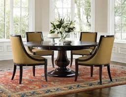 round dining tables for sale dining room amazing round dining table sets for  pfw throughout circular dining table for