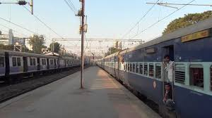 Swaraj Express Fare Chart Blog Posts Jitesh Travel Dairy