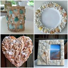 Small Picture Home Decoration Craft Ideas Home Design