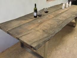 Runder Tisch Xxl Tisch 150x150 Preisvergleiche Erfahrungsberichte Und
