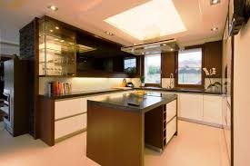 attractive kitchen ceiling lights ideas kitchen. LED Kitchen Ceiling Lights Optimizing Home Decor Ideas Regarding Led Lighting Idea 20 Attractive S