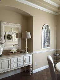Small Picture 713 best Our favorite wall colors images on Pinterest Live
