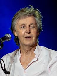 <b>Paul McCartney</b> - Wikipedia