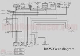bullet wiring diagram 90 cc quad wiring diagram meta bullet 90cc quad wiring diagram wiring diagram site bullet wiring diagram 90 cc quad
