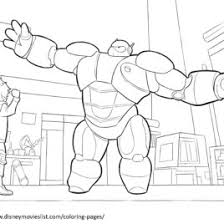 Disney Infinity 2 0 Coloring Pages Printable Coloring Infinity