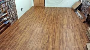 gold coast acacia plus gold coast acacia basement floor inspiration plus 5 gold coast acacia gold
