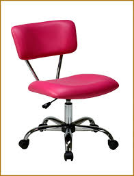 wal mart office chair. Large Size Of Office-chairs:modern Office Chair Cheap Chairs Walmart Elegant Furniture Outstanding Wal Mart