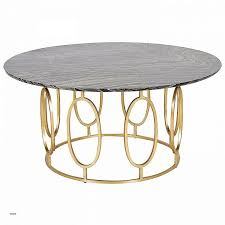 coffee tables at target table gold end fresh marble tar accent tablestarget metal trunk french modern