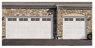 wayne dalton garage doorModel 8300  8500 Wayne Dalton Steel Garage Door for sale in Daly