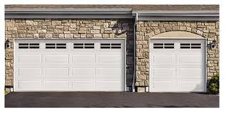 dalton garage doorsModel 8300  8500 Wayne Dalton Steel Garage Door for sale in Daly
