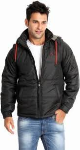 Flipkart.com | Buy Quilted Jackets Jackets Online at Best Prices ... & Rodid Full Sleeve Solid Men's Jacket Adamdwight.com