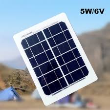 Солнечные батареи регулятор напряжения