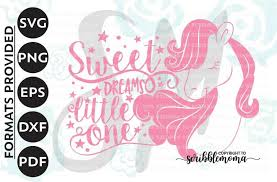 Svg, png, dxf, jpeg (if you need any other file format please contact me first and i will be happy to add it to the bundle). Free Cowgirl Svg Sweet Dreams Svg Horse Cut File Little Girl Svg Cowgirl Vector Cut Files For Silhouette For Cricut Crafter File