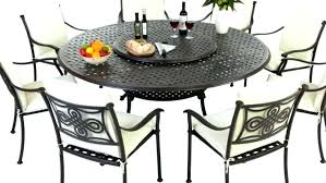 outdoor dining sets for 8. Kettler Bretagne 8 Seater Outdoor Dining Table Designs Sets For I
