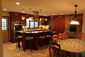 angled kitchen island ideas. Full Size Of Kitchen Gorgeous Selections Island With Seating Orange Released In Strong Shape Made Angled Ideas