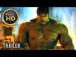 the incredible hulk 2008 full