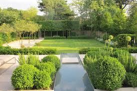 Small Picture Garden ideas designs by The List Members garden design ideas