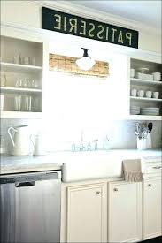 Over sink kitchen lighting Most Recommended Over Kitchen Sink Lighting Light Fixture Over Kitchen Sink Light Fixture Above Kitchen Sink Full Size Shopforchangeinfo Over Kitchen Sink Lighting Vuexmo