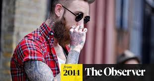 The end of the <b>hipster</b>: how flat caps and beards stopped being so <b>cool</b>