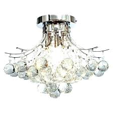 ceiling fan with crystals ceiling fans with crystals ceiling fan crystal light fixture ceiling fans with crystals crystal chandelier ceiling fan light