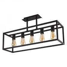 modern ceiling lamps nowodvorski
