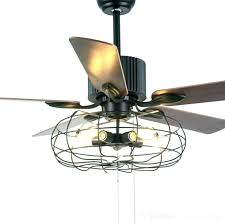 ceiling fan replacement glass light shade sophisticated loft vintage bowl windward replacemen ceiling fan glass bowl
