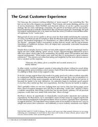 an essay on good customer service customer service essay majortests