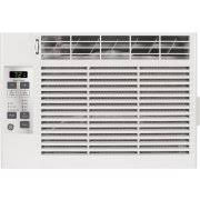 haier 5 000 btu window air conditioner 115v hwf05xcr l walmart com