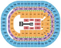 Wells Fargo Wwe Raw Seating Chart Complete Richmond Coliseum Seating Chart Wwe Raw 2019