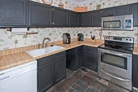 Kitchen Remodeling Projects Remodeling Galaxy Builders Inc Roofing Contractor