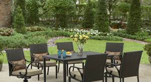 better homes and gardens furniture. Full Size Of Chair:charm Walmart Outdoor Recliner Chairs Entertain Black Uncommon Better Homes And Gardens Furniture