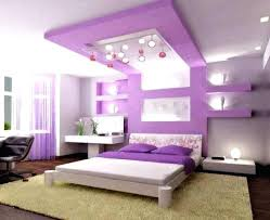 bedroom ideas for teenage girls purple and pink. Simple Girls Purple Teen Room Girly Bedroom Ideas And Pink Girl Rooms Throughout For Teenage Girls T