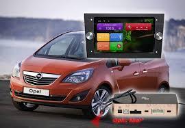 <b>Автомагнитола</b> Redpower (<b>чёрный</b>) для Opel Agila (2000-2007 ...