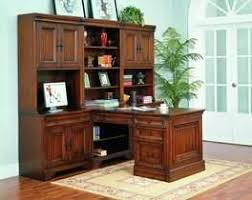 desks for home office. The North Seekonk Modular Partners Desk - Home Office Desks For S