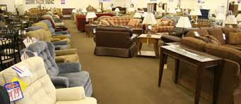 Johnny s Superstore Living Room & Family Room Furniture