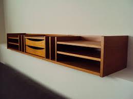 krystal executive office desk. Furniture Contemporary Elegant Teak Office Desk Designs Computer Workstations Small Modern Brown Polished Interior Design Mode Krystal Executive