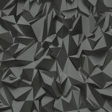 Black Pattern Wallpaper Adorable Black Wallpaper Black And White Wallpaper I Want Wallpaper